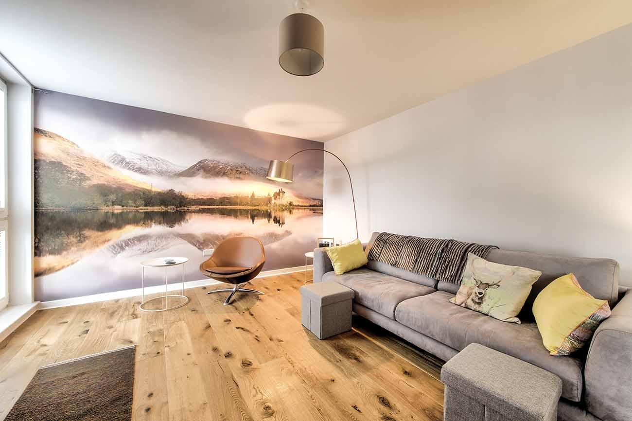 crewe toll edinburgh airbnb