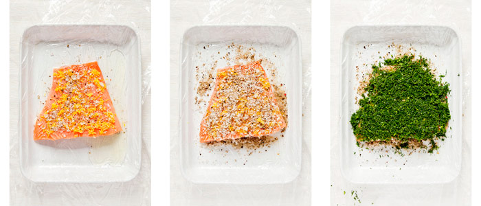 Post image for Food Photography May 2012