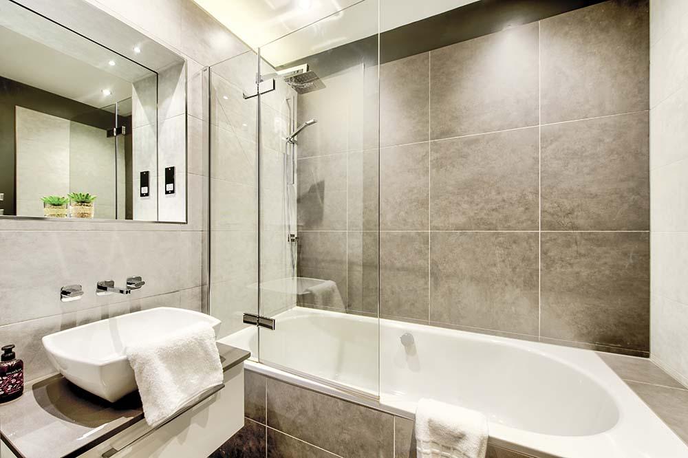 rutland square airbnb