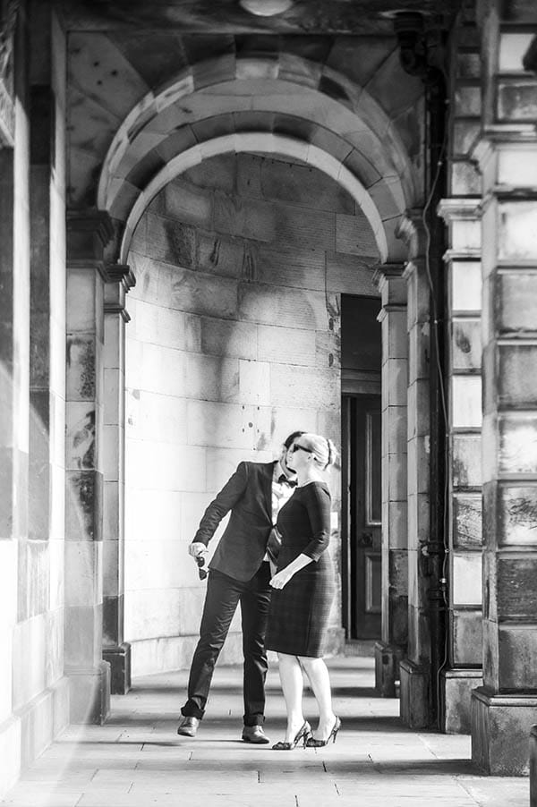 lothian chambers registry office elopement