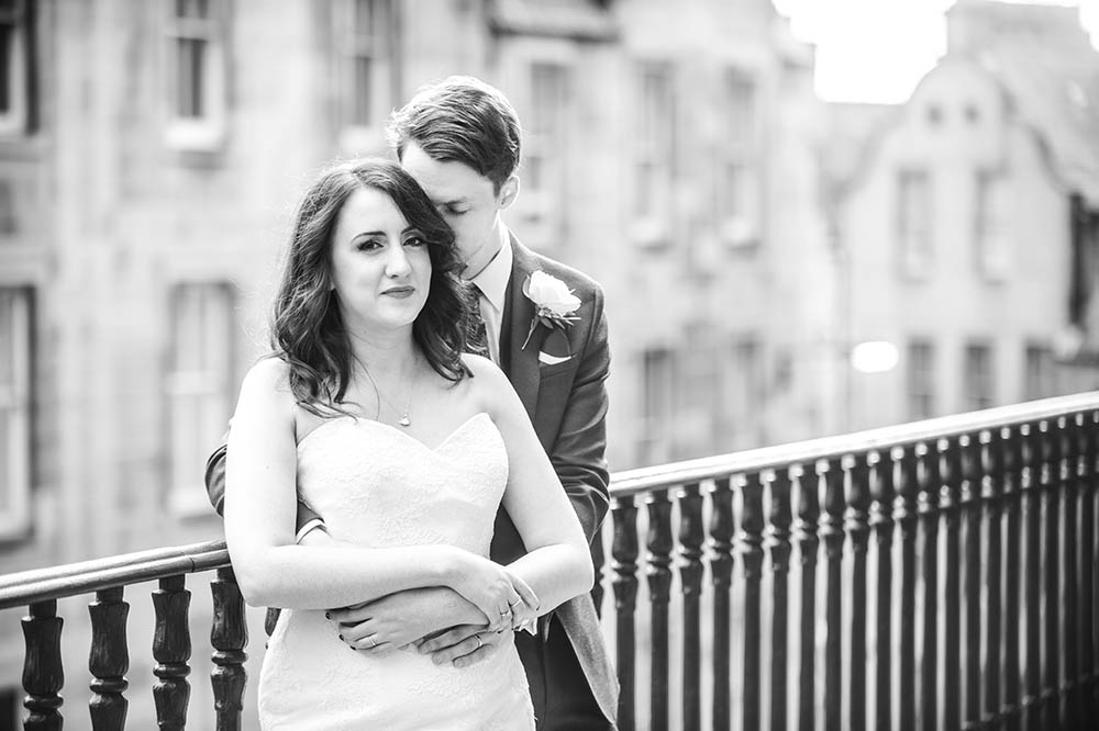 rowantree edinburgh wedding