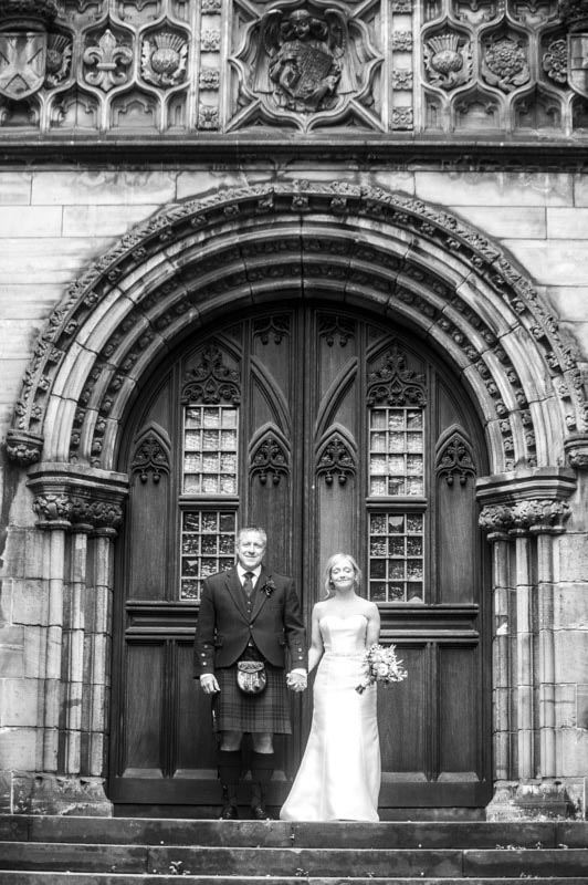 lothian chambers mcintyre suit wedding