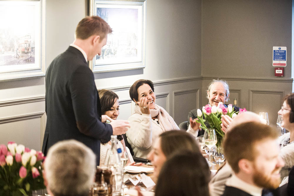 raeburn stockbridge wedding