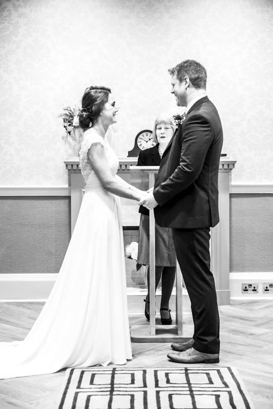 city chambers edinburgh wedding