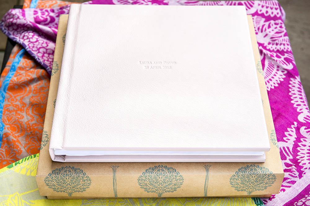 folio albums wedding albums