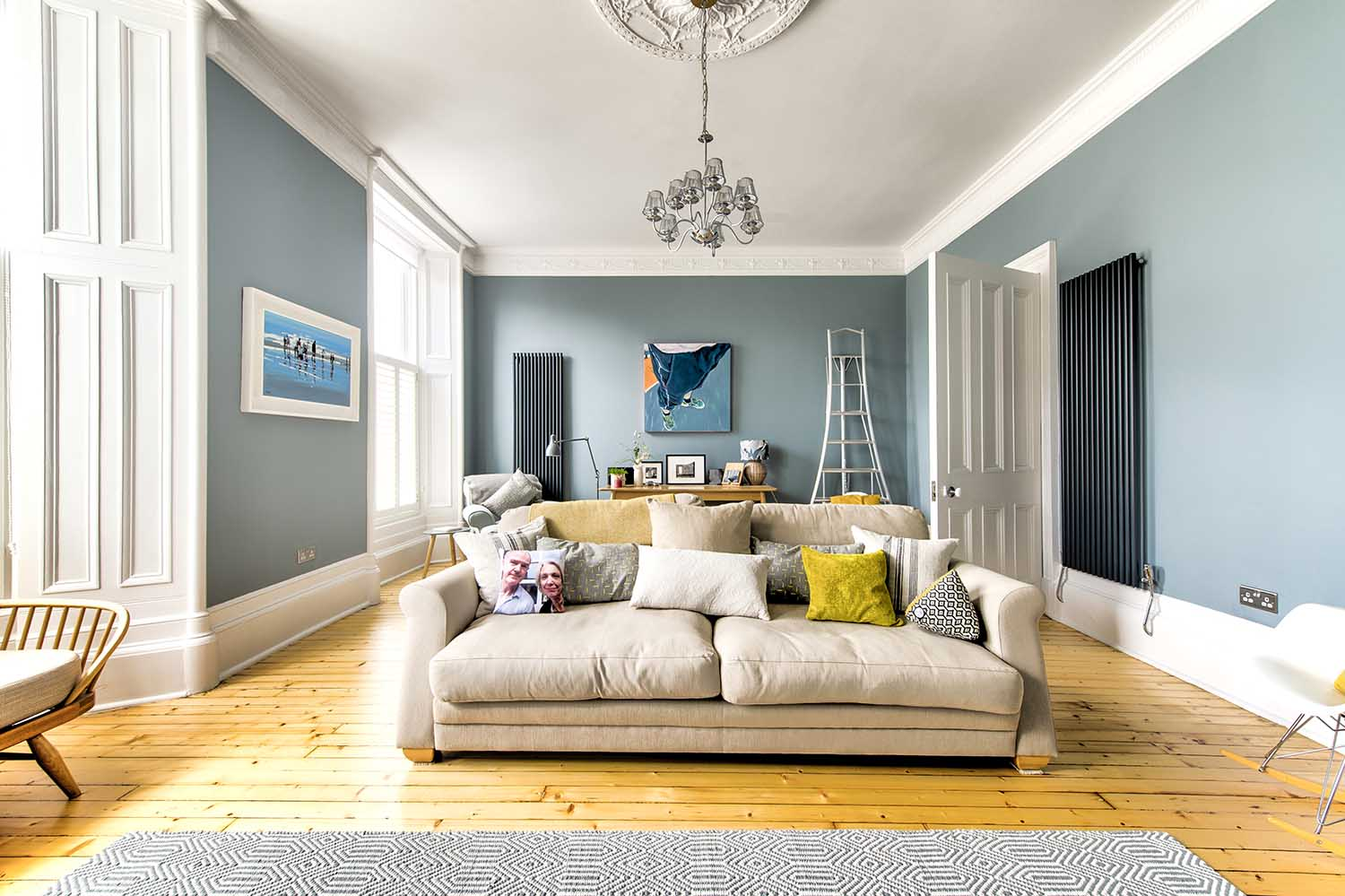 property photographer glasgow