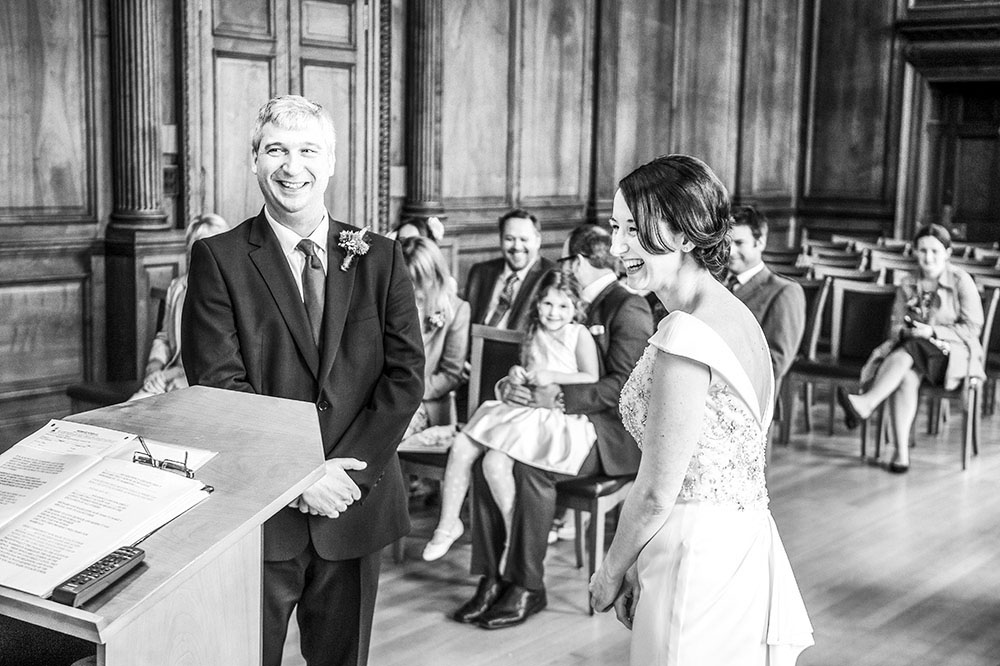 city of edinburgh suite lothian chambers wedding