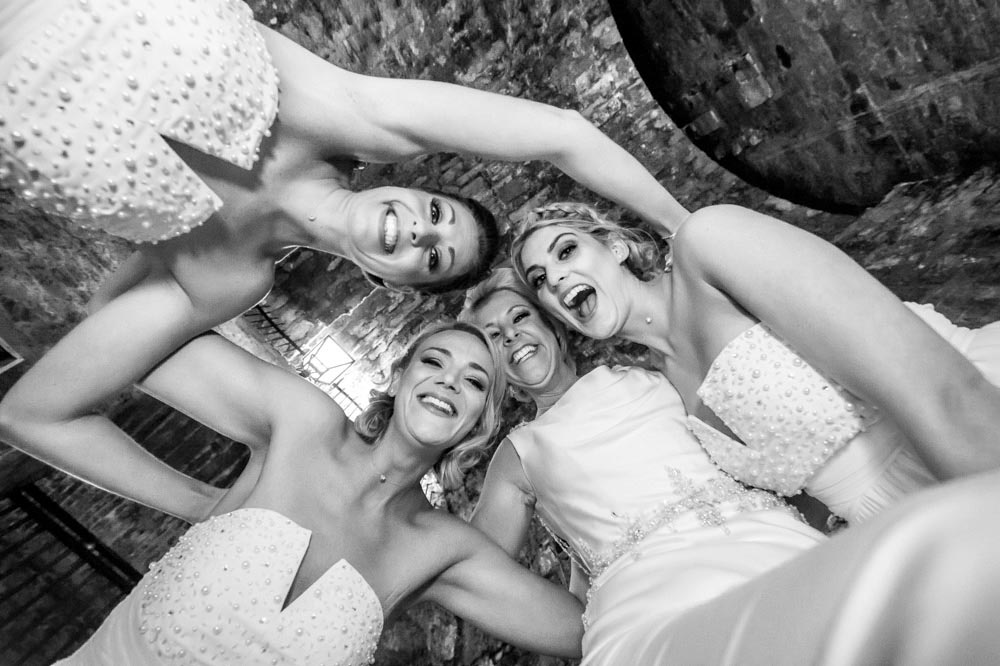 rowantree wedding