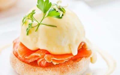 Food Photography May 2012