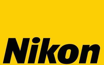 Nikon You Suck!