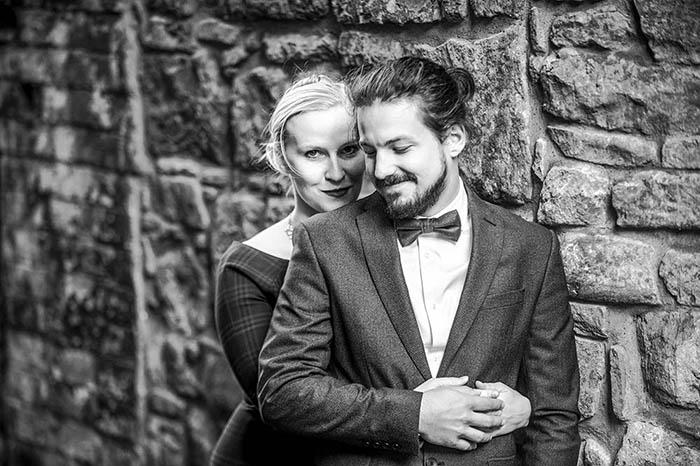 lothian chambers registry office elopement