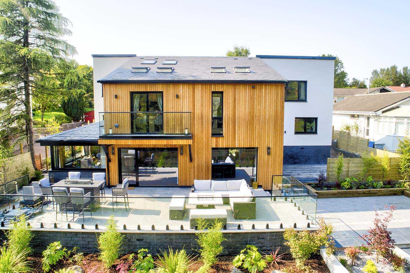 East Kilbride Property Photography